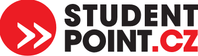 StudentPoint