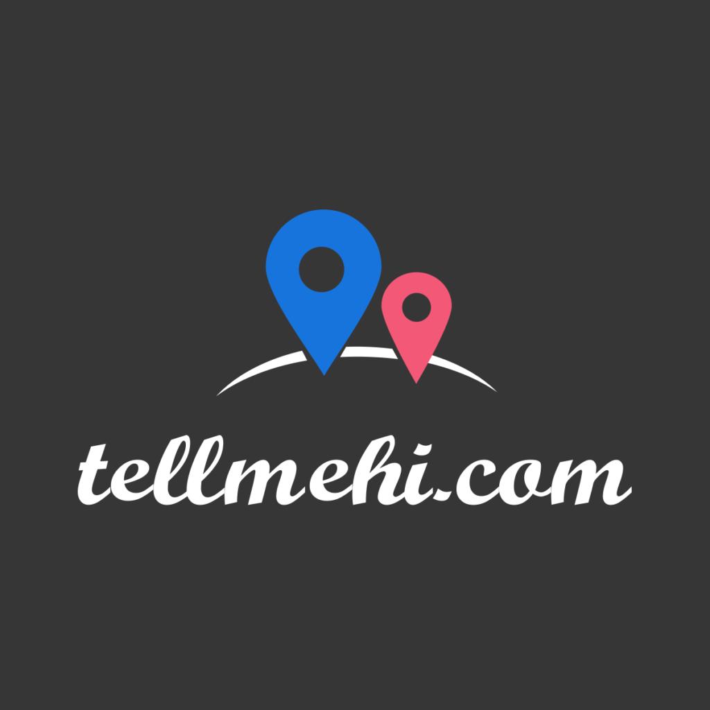 Tellmehi