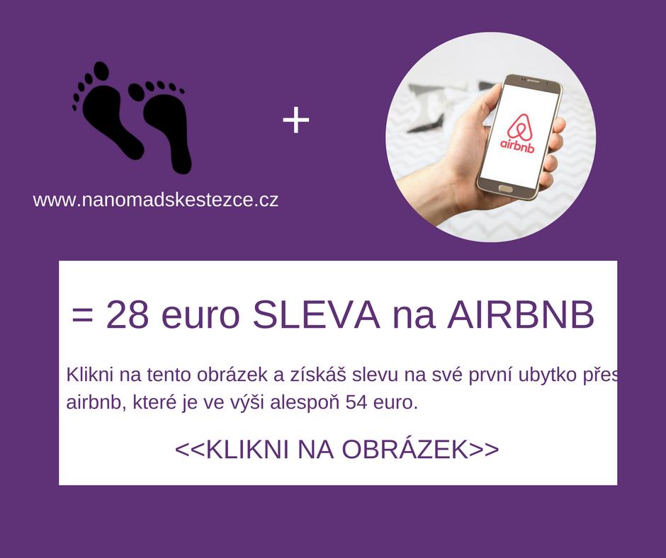 airbnbsleva