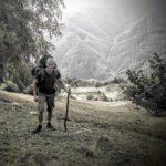 Dobrovolničení v zahraničí - Daniel Havrda